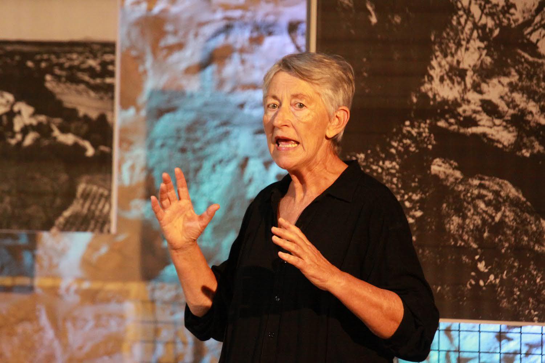 Marie-Hélène Bertin