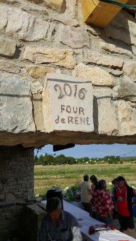 Four René