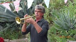 Ca trompette dur
