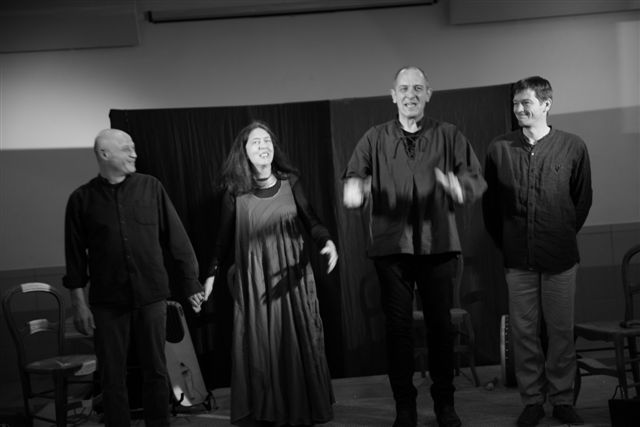 Final - Sofyan, Claire, Eric, Hervé