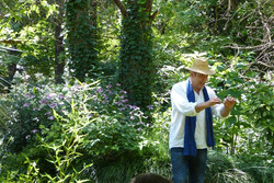 Journée Nationale des Jardins - 5
