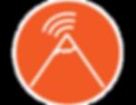 Circle Logo Thicker text.png