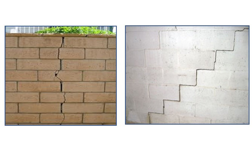 Problems block wall 2.jpg