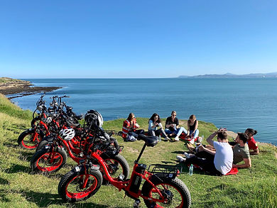 Dublin Bicycle Tours Howth.jpg