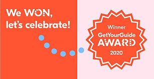 GetYourGuide Award.jpg