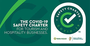 Covid 19 Safety Charter.jpg