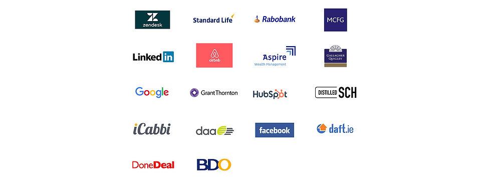 Corporate-logos.jpg