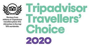 TripAdvisor Howth Tourism Best of Howth.jpg
