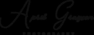 logo sm black.png