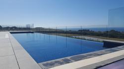 Pool Renovations Melbourne