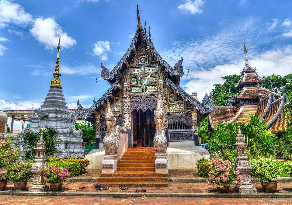 ChiangMai_Thailand