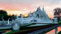 temple-2904173_1920_pixabay