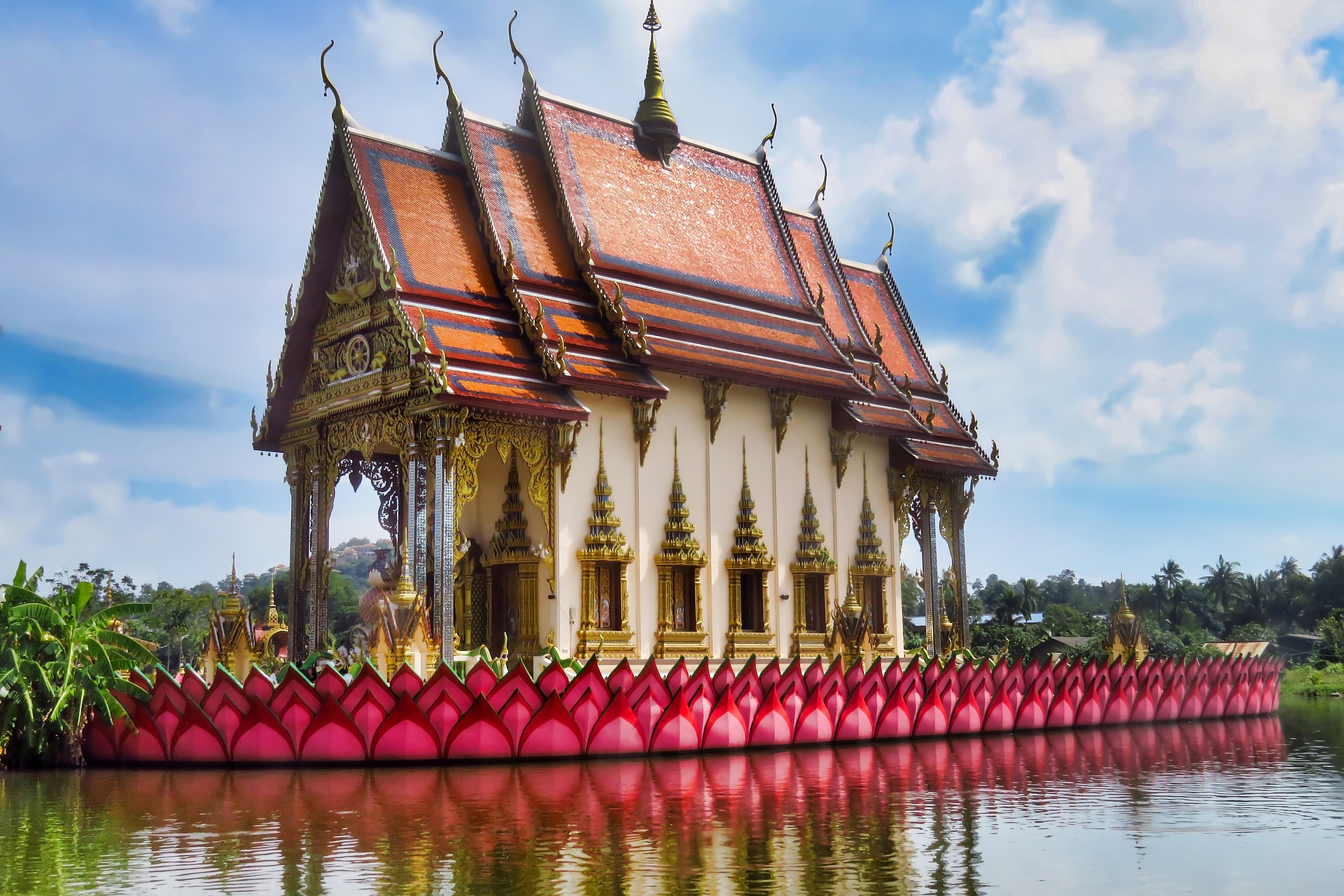 thailand-4217832_1920_pixabay