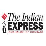 Indian Express.jpg