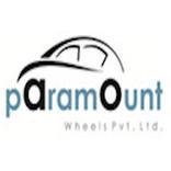 paramount wheels.jpg