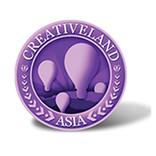 creativeland.jpg