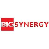 bigsynergy.jpg