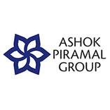 ashok-piramal-group1.jpg