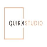quirk studio.png