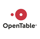 opentable.jpg