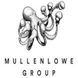 MULLENLOWE GROUP.jpg