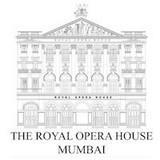 Royal Opera House.jpg