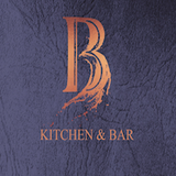 B - Kitchen & Bar.png