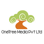 onetreemedia.jpg