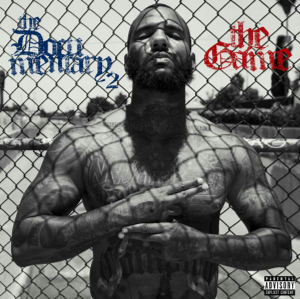 the-game-the-documentary-2-cover