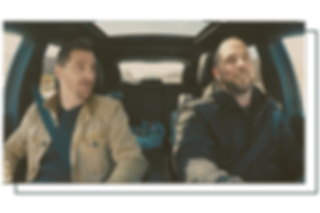 RoadChipThumb_wix.png