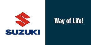 Suzuki_Way_of_Life!_Logo.jpg