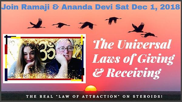 Sat Dec 1 Giving & Receiving - Updated.j