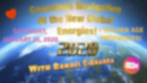 Jan 25 2020 Satsang.jpg