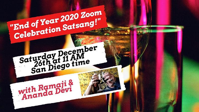Dec2020 Satsang.jpg