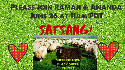 June 2021 Satsang.PNG