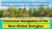 Jan 2020 Satsang V01.jpg