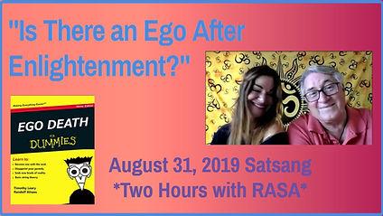 EGO Aug 31 2019.jpg