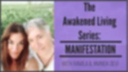 AL Series Manifestation #2.jpg
