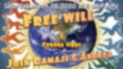Free Will March 28 2020.jpg