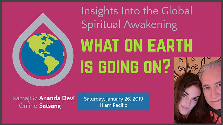 Jan 26 2019 Satsang Global Awakening.jpg