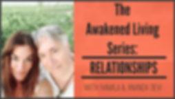 AL Series Relationships #2.jpg