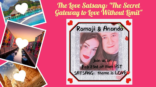 The Love Satsang Feb 2019.jpg