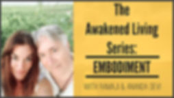 AL Series Embodiment - Store.jpg