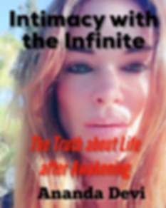 Intimacy with the Infinite August 22.PNG