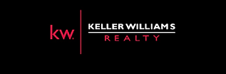 kw realty logo.png