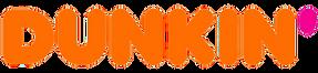 Dunkin-Logo-2019.png
