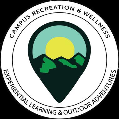 Elon Campus Recreation and Wellness Logo