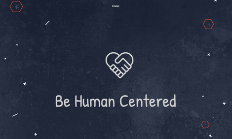 Be Human Centered: Multimodal Award Winner