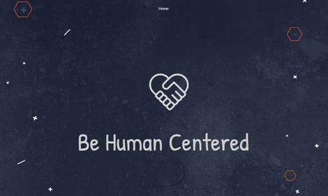 Be Human Centered: Multimodal Award Winner