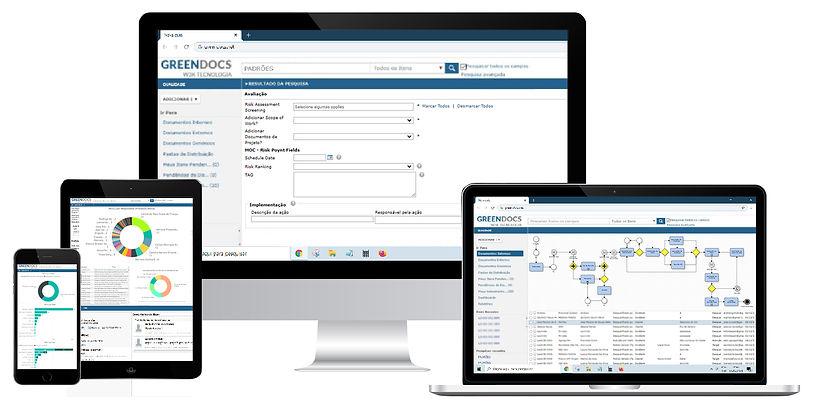 MOC-Mudança-Engenharia Dispositivos Comp